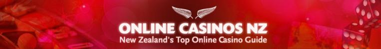 online casinos NZ
